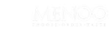Menoo – Il menu digitale
